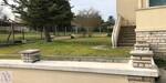 Renting House 5 rooms 133m² Magnac-sur-Touvre (16600) - Photo 8