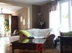 Vente Maison 9 pièces 200m² Olivet (45160) - Photo 3