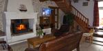 Sale House 4 rooms 150m² Bussière-Badil - Photo 2