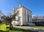 Vente Maison 10 pièces 160m² La Tremblade (17390) - Photo 5