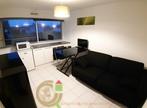Vente Appartement 1 pièce 15m² Cucq (62780) - Photo 1