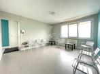 Vente Maison 4 pièces 75m² Richebourg (62136) - Photo 3