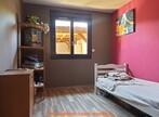 Vente Maison 4 pièces 100m² Montélimar (26200) - Photo 3