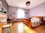 Vente Maison 6 pièces 190m² Laventie (62840) - Photo 9