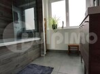 Vente Maison 6 pièces 125m² Arras (62000) - Photo 7