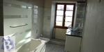 Sale House 6 rooms 162m² Jauldes - Photo 8