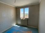 Vente Appartement 4 pièces 89m² Montélimar (26200) - Photo 6