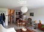 Location Appartement 3 pièces 52m² Alixan (26300) - Photo 2