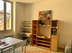 Location Appartement 1 pièce 17m² Montélimar (26200) - Photo 2