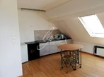 Location Appartement 3 pièces 30m² Neuf-Berquin (59940) - Photo 1