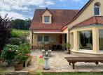 Vente Maison 8 pièces 262m² Beaurainville (62990) - Photo 13