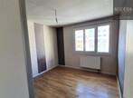 Vente Appartement 77m² Échirolles (38130) - Photo 3