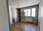 Vente Appartement 4 pièces 77m² Échirolles (38130) - Photo 4