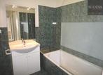 Location Appartement 3 pièces 65m² Grenoble (38100) - Photo 4