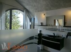 Vente Maison 7 pièces 320m² Trept (38460) - Photo 29
