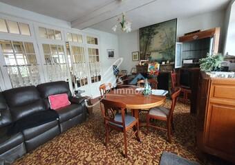 Vente Maison 5 pièces 145m² Morbecque (59190) - Photo 1