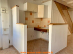 Location Appartement 3 pièces 56m² Montélimar (26200) - Photo 2