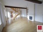 Sale Apartment 5 rooms 119m² Grenoble (38000) - Photo 1