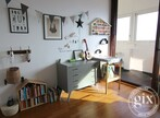 Vente Appartement 4 pièces 110m² Grenoble (38100) - Photo 14