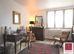Sale House 6 rooms 190m² Bernin (38190) - Photo 11