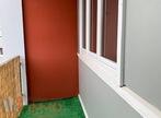 Location Appartement 3 pièces 60m² Firminy (42700) - Photo 9