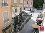 Sale Apartment 1 room 46m² Grenoble (38000) - Photo 5