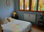 Vente Maison 6 pièces 170m² Cucq (62780) - Photo 8