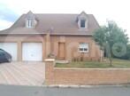 Vente Maison 6 pièces 125m² Leforest (62790) - Photo 1