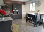 Vente Maison 7 pièces 110m² Campagne-lès-Hesdin (62870) - Photo 4