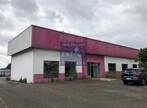 Vente Local commercial 914m² Castelsarrasin (82100) - Photo 7