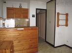 Vente Appartement 1 pièce 19m² Onnion (74490) - Photo 5