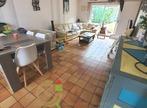 Sale House 6 rooms 82m² Étaples (62630) - Photo 2