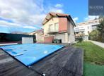 Vente Maison 5 pièces 111m² Saint-Martin-d'Hères (38400) - Photo 1
