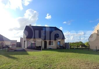 Vente Maison 8 pièces 160m² Hersin-Coupigny (62530) - Photo 1