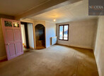 Vente Maison 7 pièces 180m² Saint-Nazaire-les-Eymes (38330) - Photo 16