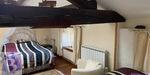 Sale House 5 rooms 200m² Gurat (16320) - Photo 18