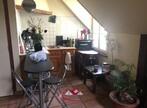 Location Appartement 2 pièces 40m² Houdan (78550) - Photo 3