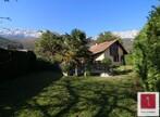 Sale House 8 rooms 150m² Claix (38640) - Photo 15