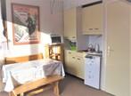 Vente Appartement 1 pièce 17m² Mieussy (74440) - Photo 2