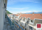 Vente Appartement 3 pièces 88m² Grenoble (38000) - Photo 9