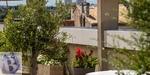 Vente Appartement 5 pièces 220m² Angoulême - Photo 25
