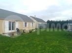 Vente Maison 6 pièces 100m² Évin-Malmaison (62141) - Photo 5
