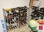 Sale House 6 rooms 135m² Quaix-en-Chartreuse (38950) - Photo 27