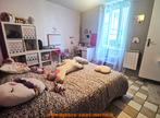Vente Appartement 3 pièces 60m² Le Teil (07400) - Photo 3
