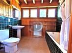 Vente Maison 6 pièces 129m² Chevenoz (74500) - Photo 8
