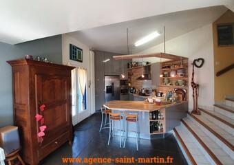 Vente Maison 6 pièces 175m² Privas (07000)