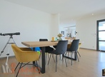Vente Maison 4 pièces 120m² Charvieu-Chavagneux (38230) - Photo 9