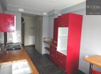 Location Appartement 4 pièces 76m² Échirolles (38130) - Photo 7
