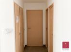Sale Apartment 3 rooms 71m² Saint-Égrève (38120) - Photo 8