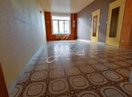Vente Maison 6 pièces 126m² Merville (59660) - Photo 2